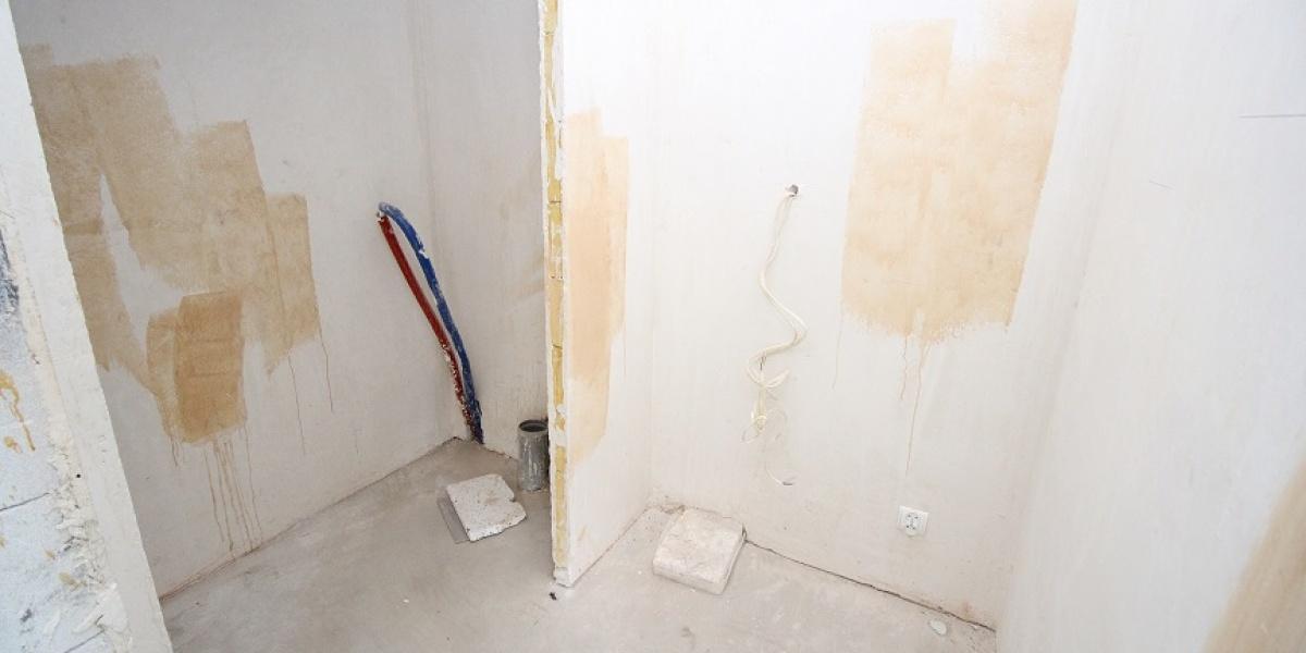 2 Rooms Rooms,1 BathroomBathrooms,Komercyjne,Wynajem,1280