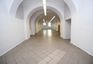3 Rooms Rooms,1 BathroomBathrooms,Komercyjne,Wynajem,1321