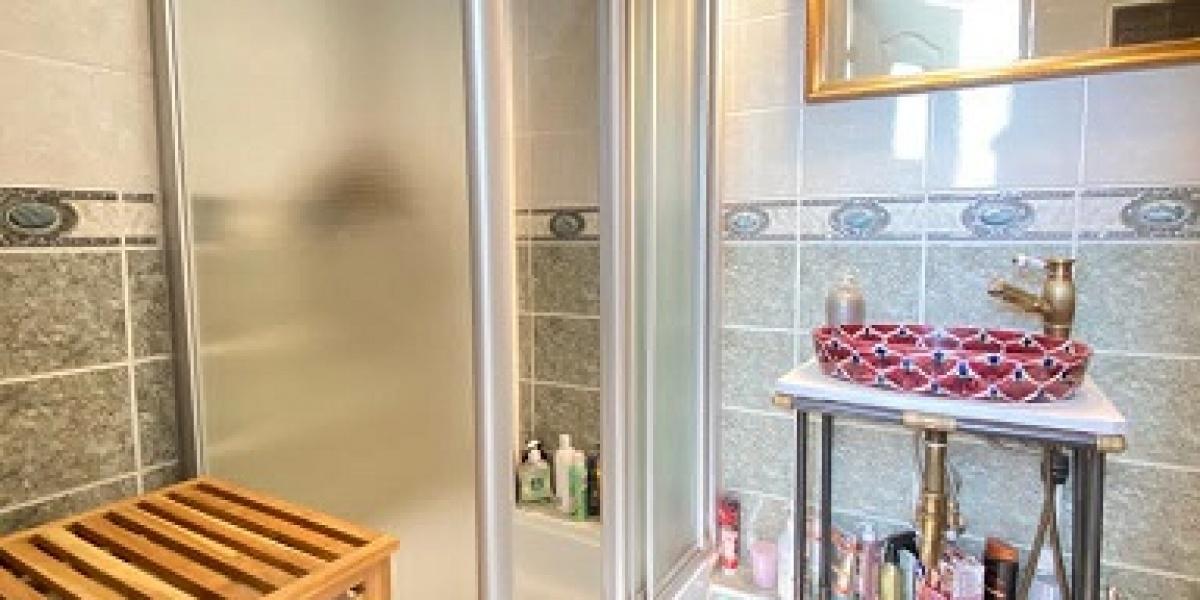 4 Rooms Rooms,1 BathroomBathrooms,Mieszkania,Sprzedaż,1331
